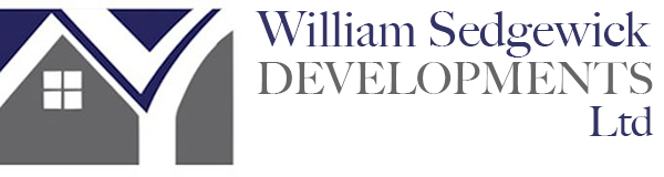 William Sedgewick Developments Ltd