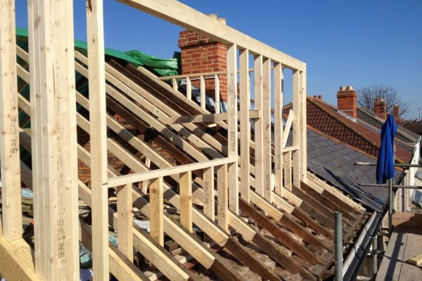 To-buy-a-house-with-old-uncertified-loft-conversion